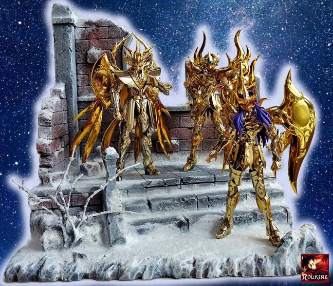 Decor asgard detolf n 2 1