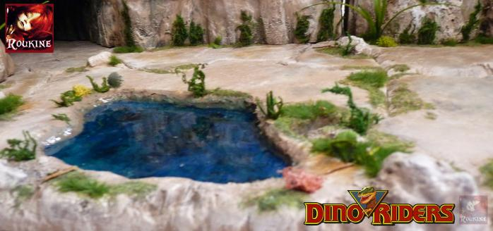 Decor dino riders pour jeremy final 31