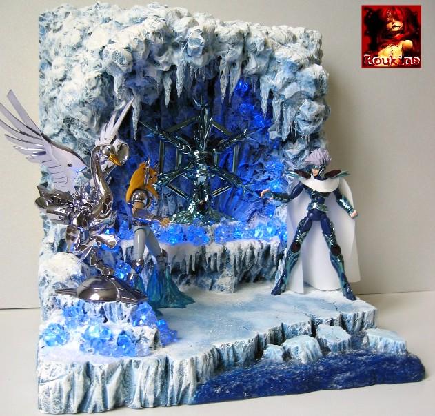 diorama-crystal-1.jpg
