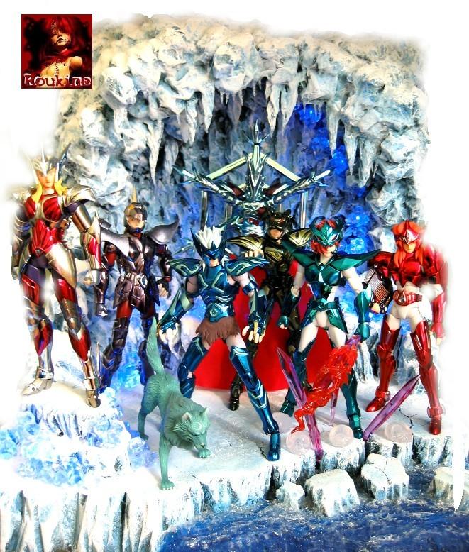 diorama-crystal-10.jpg