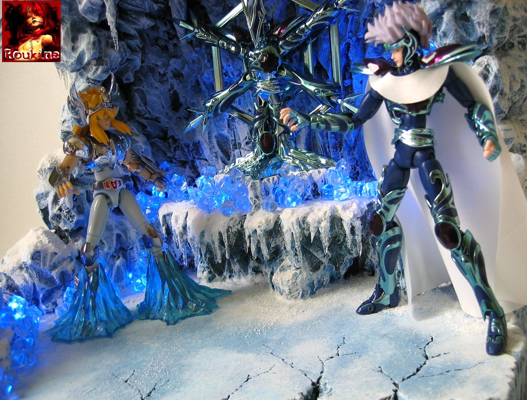 diorama-crystal-2.jpg