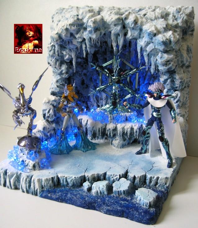 diorama-crystal-3.jpg