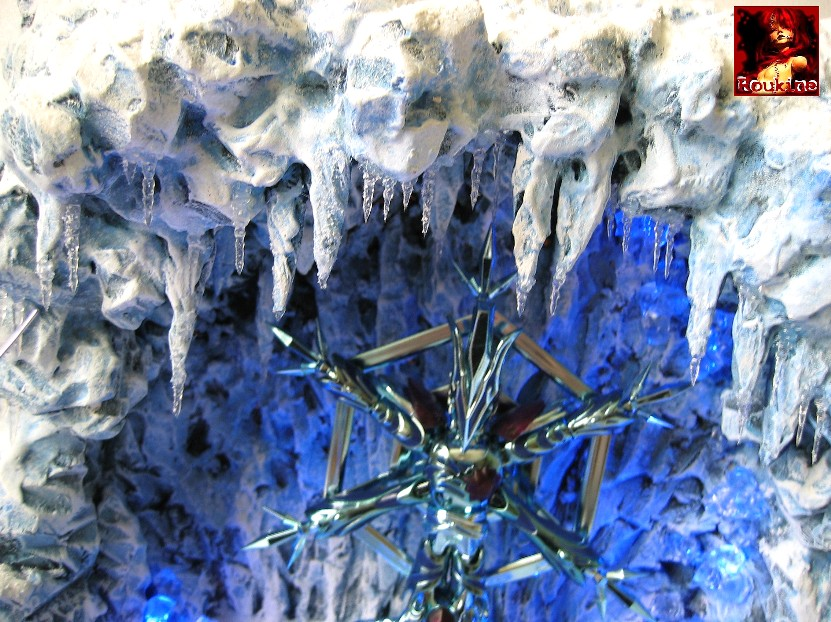 diorama-crystal-4.jpg