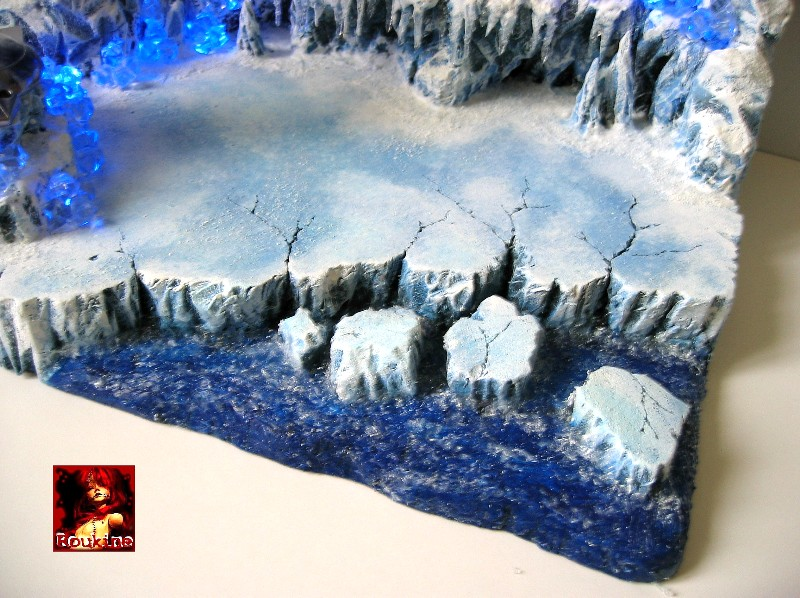 diorama-crystal-6.jpg