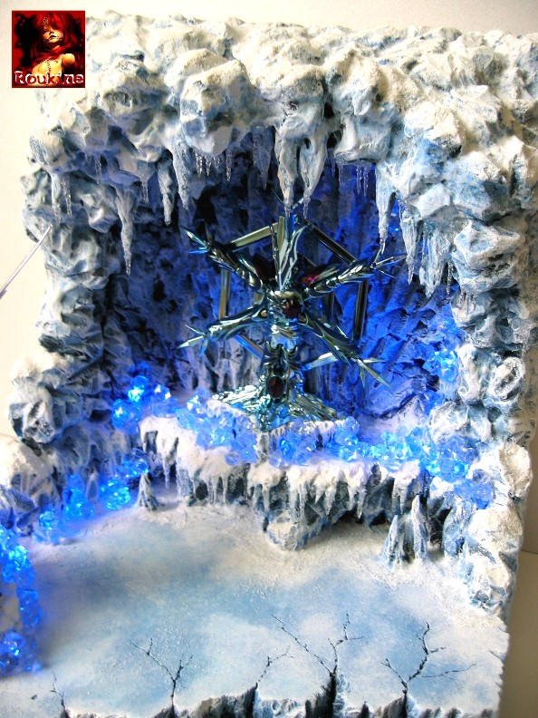 diorama-crystal-7.jpg