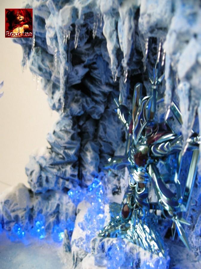 diorama-crystal-8.jpg