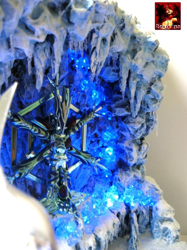 diorama-crystal-9.jpg