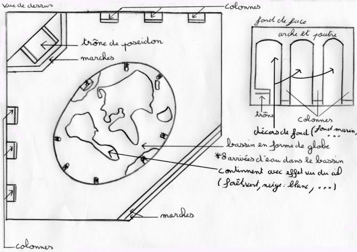 fontaine-des-7-oceans-11.jpg