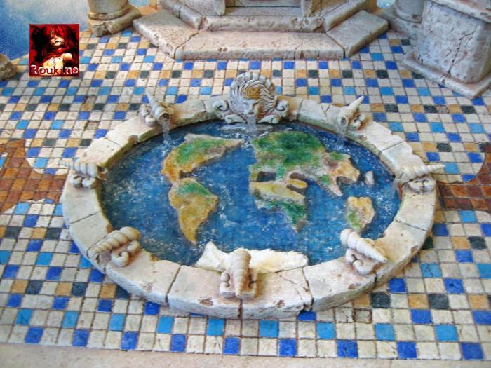 fontaine-des-7-oceans-3.jpg