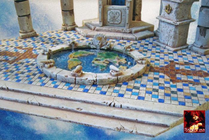 fontaine-des-7-oceans-5.jpg