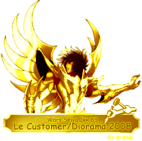 ikki-d-27or-divin-2008-le-customer-diorama-2008.png