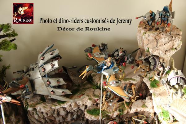 Jeremy 19
