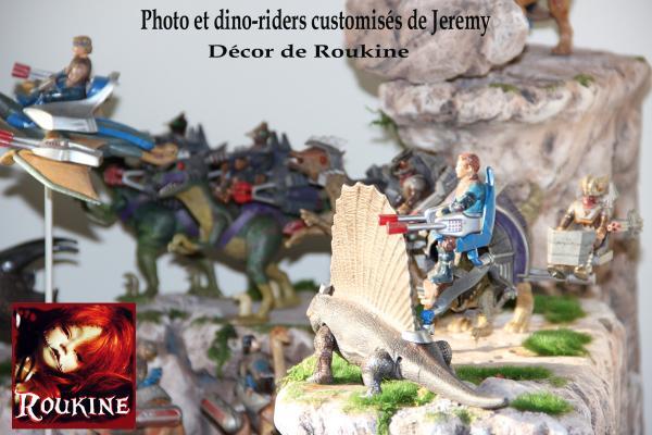 Jeremy 27