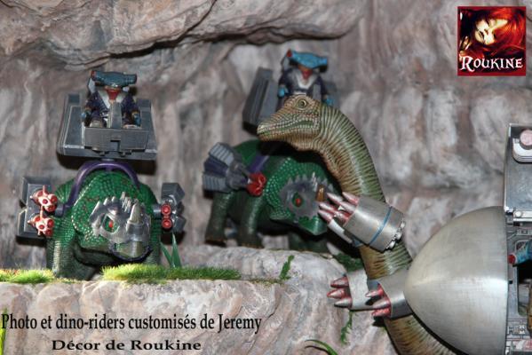 Jeremy 33