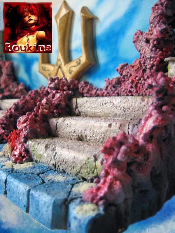l-autel-de-corail-6.jpg