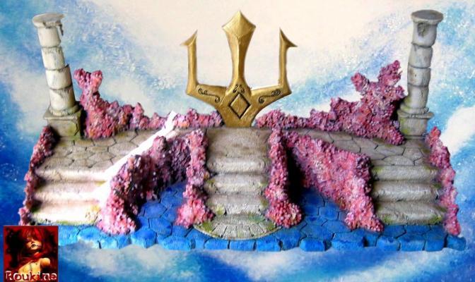 l-autel-de-corail-9.jpg
