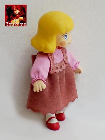 Lottie 2