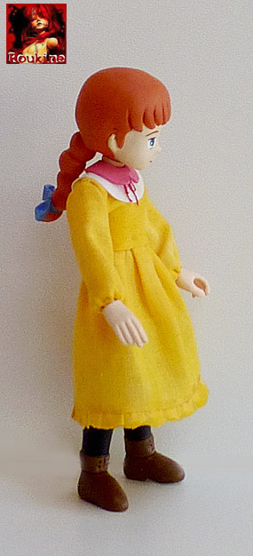 Marguerite 3