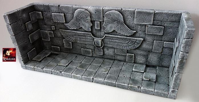 Mur des lamentations final 2