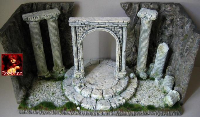 ruines-arches-11.jpg