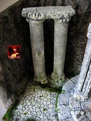 ruines-arches-12.jpg