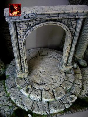 ruines-arches-13.jpg