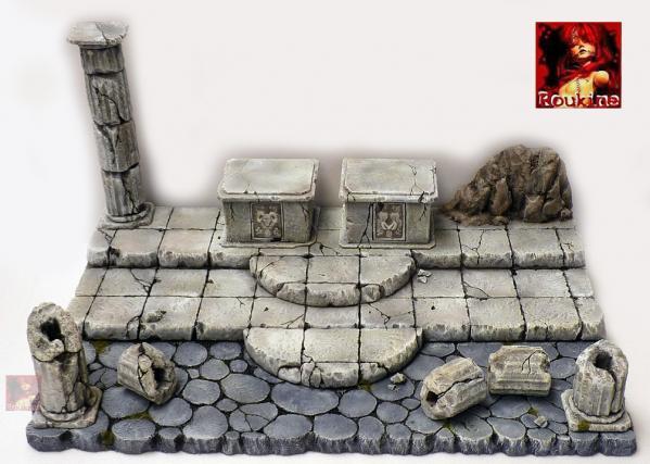 Ruines du sanctuaire pour yann final 2