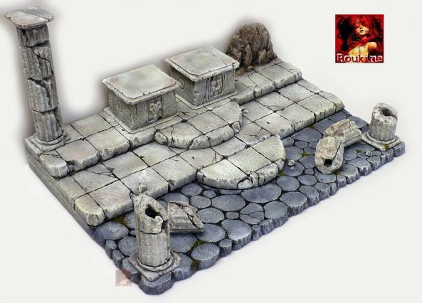 Ruines du sanctuaire pour yann final 3