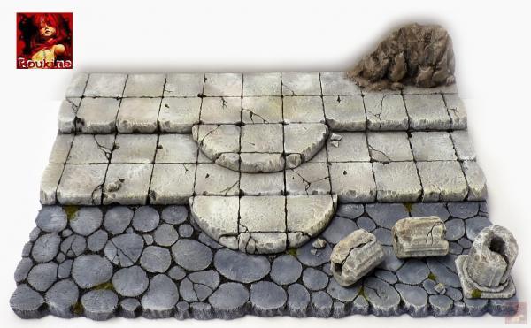 Ruines du sanctuaire pour yann final 5