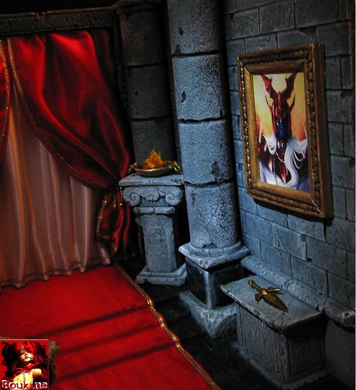 salle-du-grand-pope-4.jpg