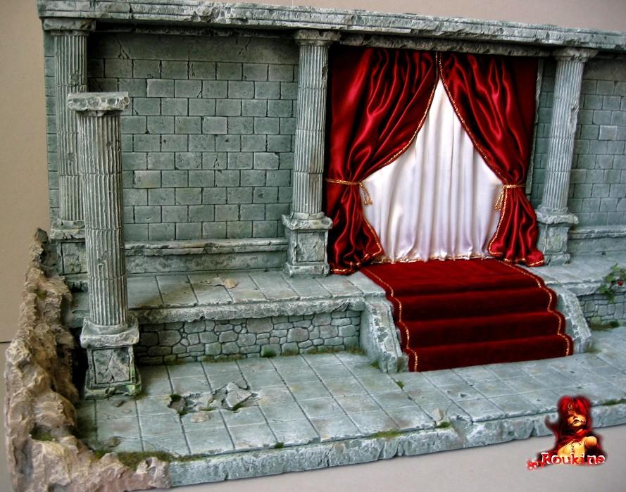 sanctuaire-collection-perso-9.jpg