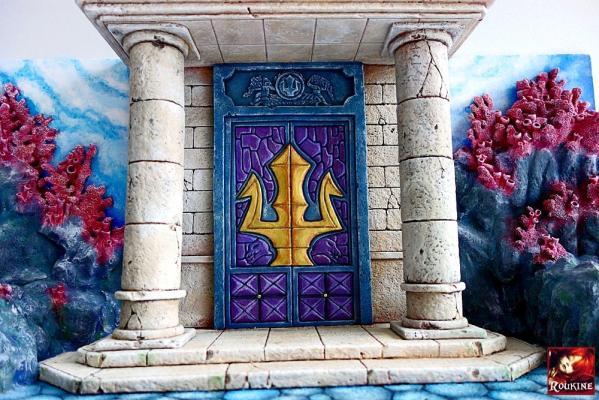 Sanctuaire de poseidon 10