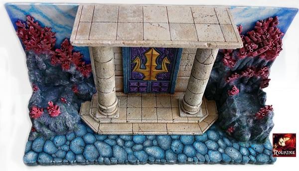 Sanctuaire de poseidon 15