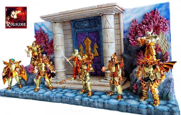Sanctuaire de poseidon 36