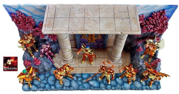 Sanctuaire de poseidon 39