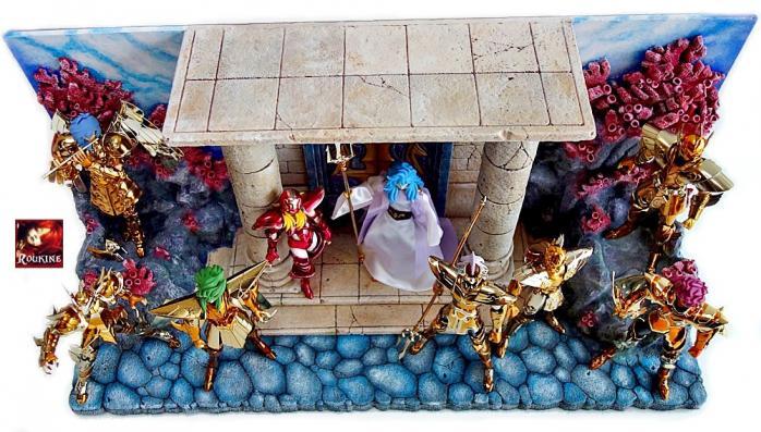 Sanctuaire de poseidon 5