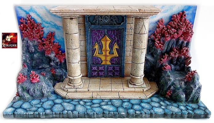 Sanctuaire de poseidon 6