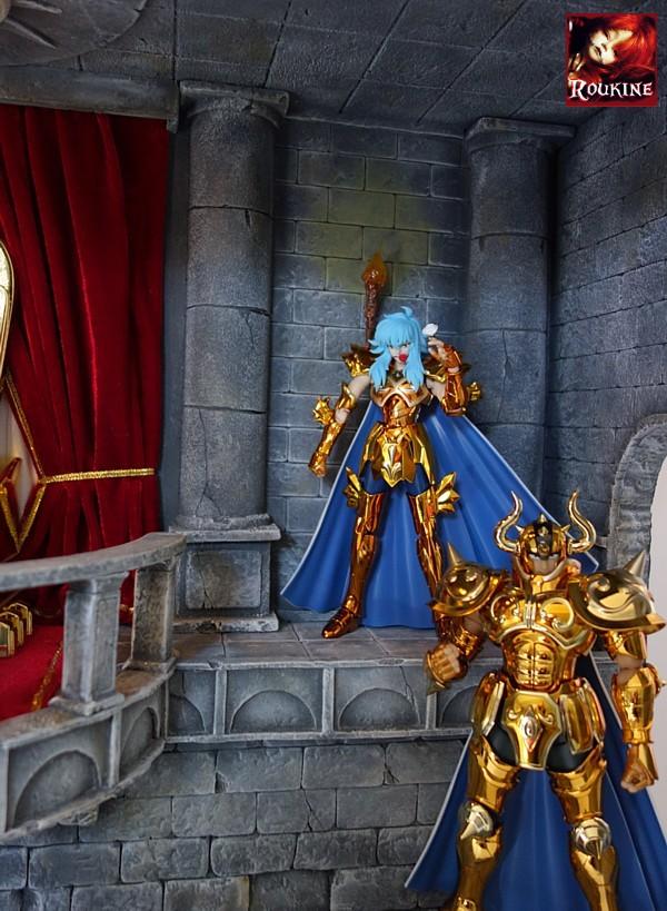 Sanctuaire des gold saint ex pour fabien 11