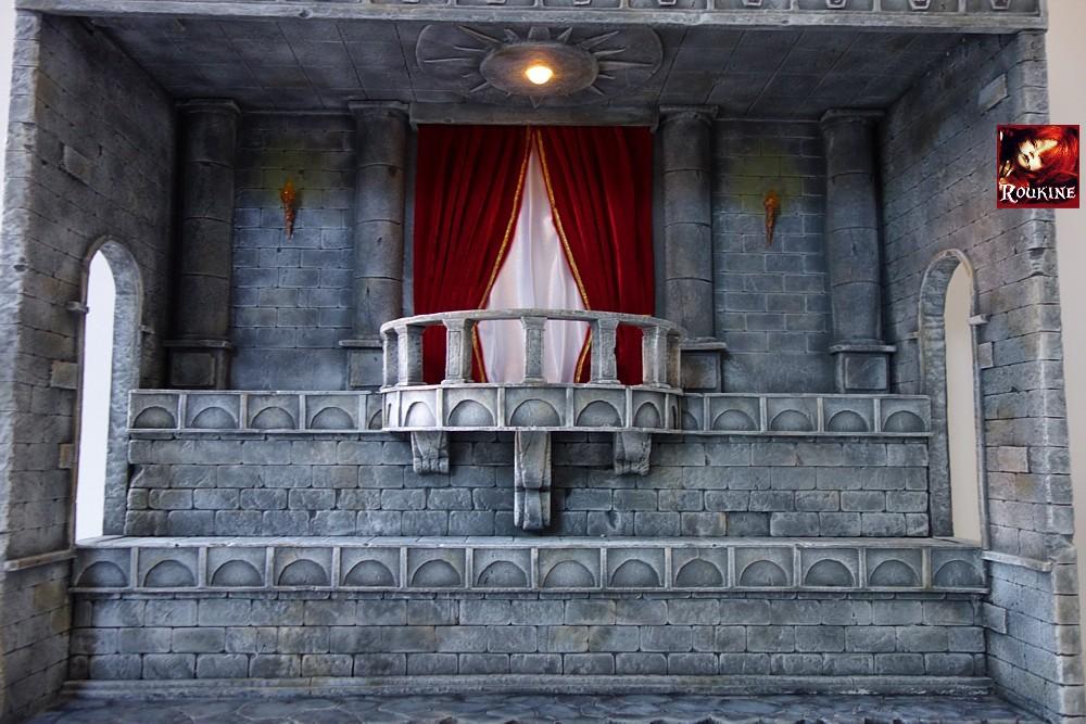 Sanctuaire des gold saint ex pour fabien 15