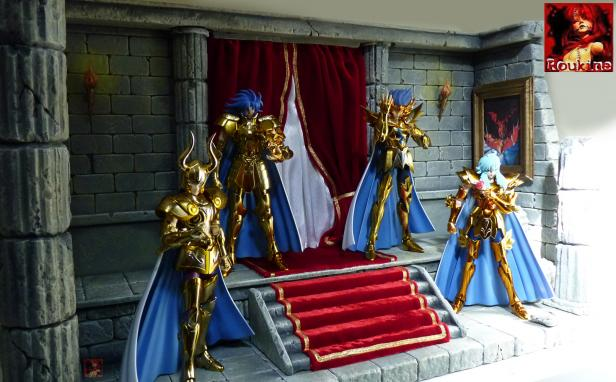 Sanctuaire des golds saint pour gregory final 27