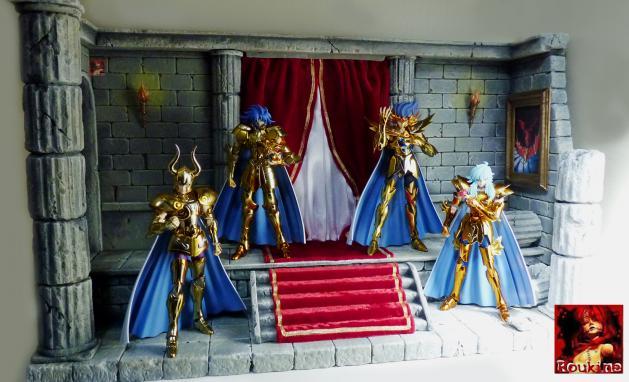 Sanctuaire des golds saint pour gregory final 29