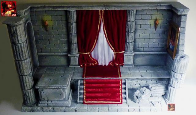 Sanctuaire des golds saint pour gregory final 32