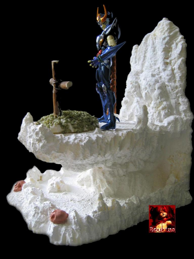 sur-la-tombe-d-esmeralda-06.jpg