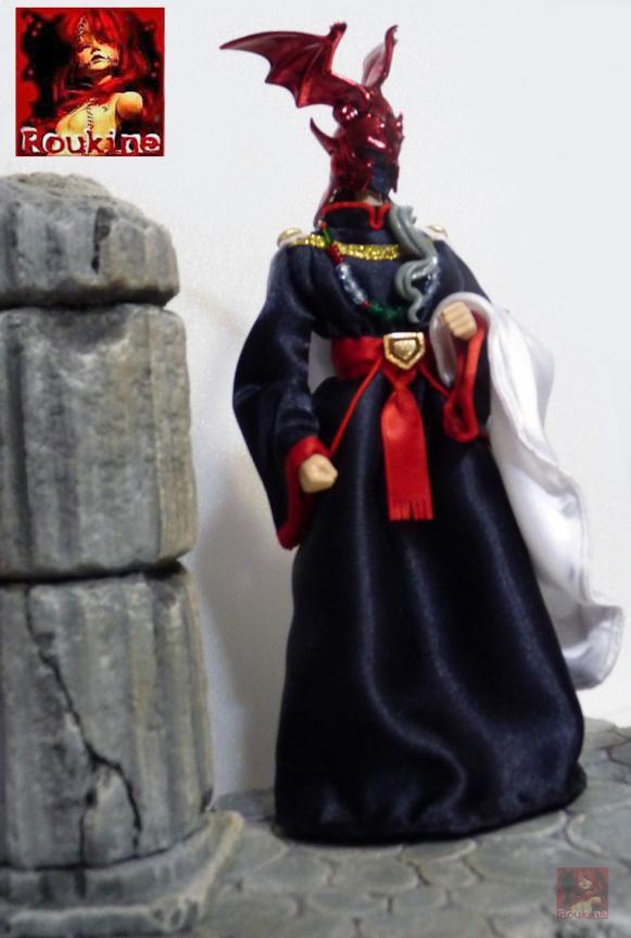 Toge pope arles final 5