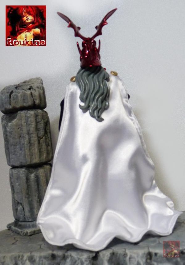 Toge pope arles final 9