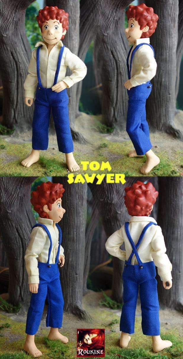 Tom sawyer 3